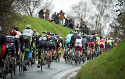 Giro delle Fiandre, vincono Bettiol e la Bastianelli. Tutti i premi della classica