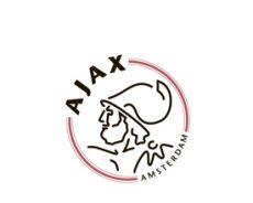 Spettacolo Ajax in Champions League. L'Accademia dei lancieri fa bene anche al bilancio