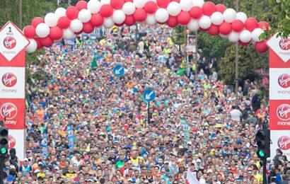 Kipchoge ha vinto la Maratona di Londra. Ricchi premi per il keniano