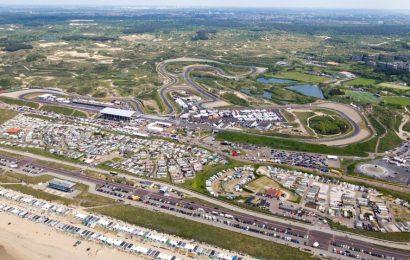 La Formula 1 torna il Olanda. Dal 2020 si corre sul circuito di Zandvoort