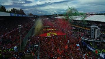 Formula 1, per il Gran Premio d'Italia c'è l'accordo fino al 2024