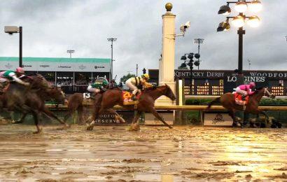 Ippica, Kentucky Derby deciso dal VAR. Classifica stravolta
