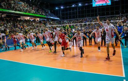 Pallavolo, Civitanova e le ragazze di Novara vincono la Champions League di Volley