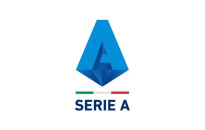 Serie A, il tabellone del calciomercato