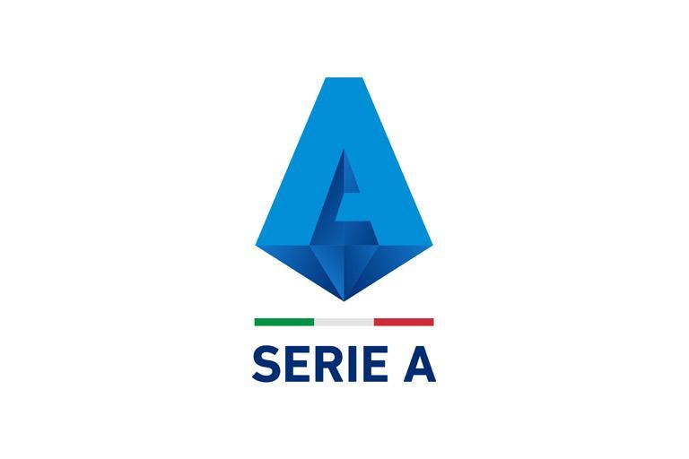 La Lega Serie A non sospende il segnale a Sky