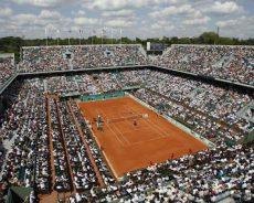 Tennis, i premi del Roland Garros 2019. A Parigi si gioca per 42 milioni