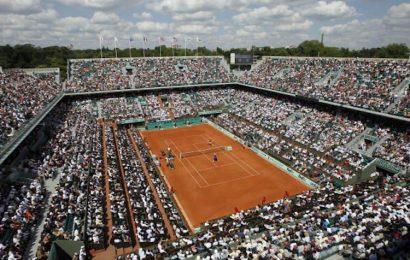 Rafael Nadal vince il Roland Garros 2020. Il montepremi del torneo