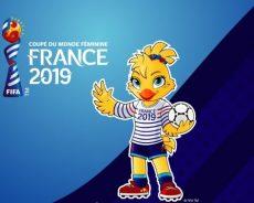 Francia 2019, guida al Mondiale di calcio femminile. I guadagni delle calciatrici. I premi, il calendario e l'albo d'oro della Coppa del Mondo