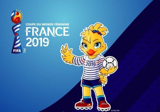 Gruppo G Mondiali 2020 Calendario.Francia 2019 Guida Al Mondiale Di Calcio Femminile I