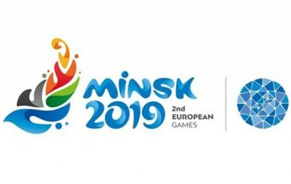 Giochi Olimpici Europei, il Medagliere degli European Games di Minsk 2019