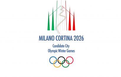 Olimpiadi Invernali, l'Italia ospiterà i Giochi Olimpici Invernali del 2026. Il CIO sceglie Milano-Cortina