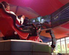 Formula 1, la Ferrari entra nel mondo esports