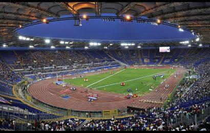 Atletica, oggi c'è il Golden Gala di Roma. Diretta tv su RaiSport. Il montepremi della Diamond League