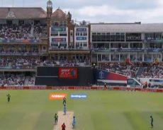 Mondiali di cricket, dieci squadre si sfidano per un montepremi di 10 milioni