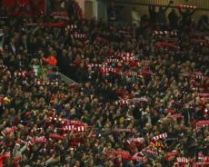Mondiale per club 2019, il successo del Liverpool vale 4 milioni di premi