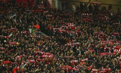 L'Albo d'oro della Champions League: il Liverpool vince per la sesta volta