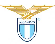 La Lazio presenta il progetto Scuola di formazione post carriera