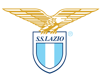 eSports, la Lazio giocherà la eSerie A TIM