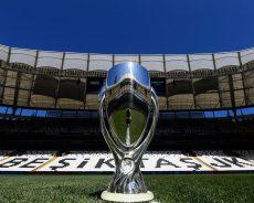 Supercoppa UEFA, il trionfo del Liverpool vale 4,5 milioni
