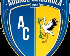Audace Cerignola riammessa in Serie C, il Collegio di Garanzia accoglie i ricorsi