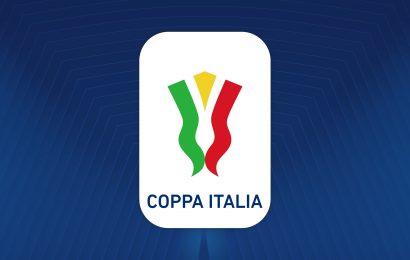 Ascolti tv, Coppa Italia: 8,27 milioni di telespettatori per Juventus-Milan