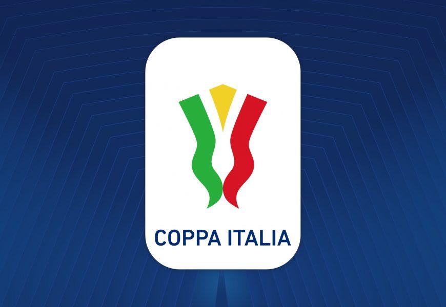 I risultati del terzo turno di Coppa Italia