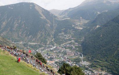 Guida alla Vuelta 2019: montepremi, percorso, tappe e favoriti