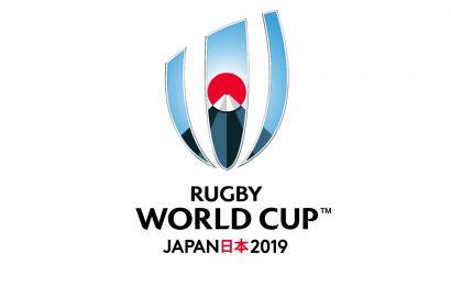 Guida ai Mondiali di rugby 2019: squadre, premi e date. Diretta tv su Rai Sport