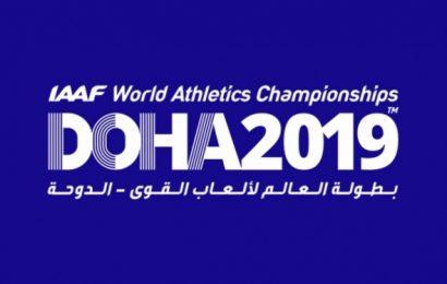 Guida ai Mondiali di atletica 2019: premi, programma, italiani in gara a Doha. Diretta tv su RaiSport