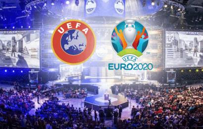 Nazionale eSports di calcio, la FIGC sceglie i gamers per EURO 2020