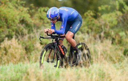 Mondiali di ciclismo 2019, oro per Antonio Tiberi. Montepremi e risultati dallo Yorkshire