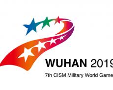 Giochi Mondiali Militari 2019, da Wuhan parte un messaggio di pace