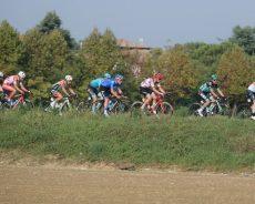 Il montepremi del Giro di Lombardia 2019. Vince Bauke Mollema