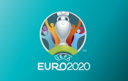 I gironi di UEFA Euro 2020