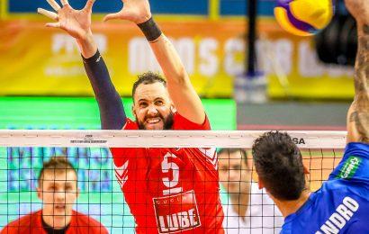 Volley, Civitanova e Conegliano sul tetto del mondo