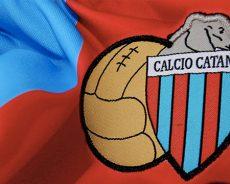 Crisi Catania, debiti pazzeschi e calciatori invitati a congedarsi