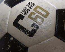 La Lega Pro di Ghirelli annuncia lo sciopero: in Serie C non si gioca sabato e domenica