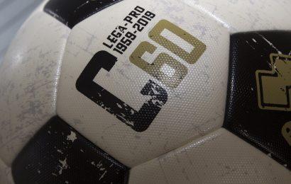 Studio Lega Pro, la Serie C genera 580 milioni di euro annui