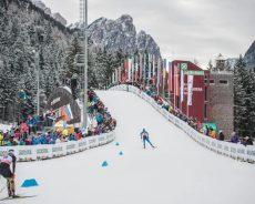 Sci di fondo, la Val di Fiemme ospita il Tour de Ski. Diretta tv su Eurosport e Rai Sport