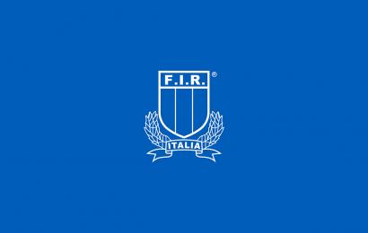 Rugby, la FIR sospende definitivamente il campionato 2019/2020. Attese misure di sostegno straordinarie