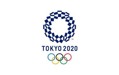 Olimpiadi, il medagliere definitivo di Tokyo 2020. Quanto valgono le medaglie