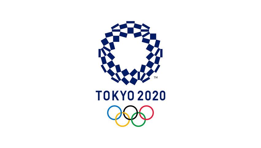 Le Olimpiadi di Tokyo si svolgeranno dal 23 luglio all'8 agosto 2021