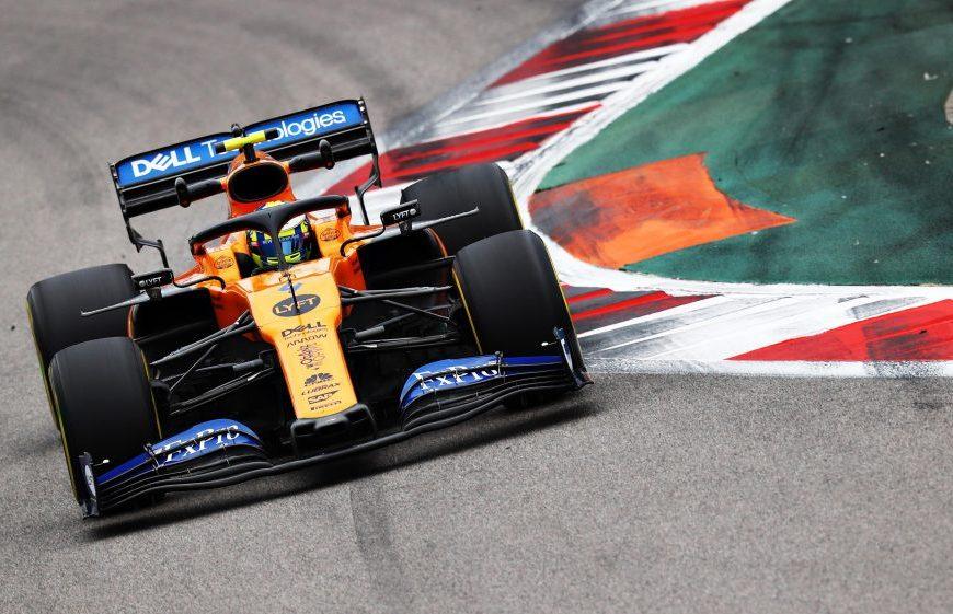 La FIA cancella il Gran Premio d'Australia 2020 di Formula 1