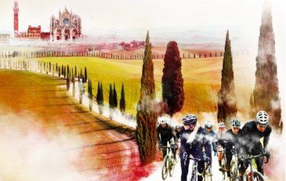 Ciclismo, Strade Bianche annullata. Saltano anche Milano-Sanremo e Tirreno-Adriatico