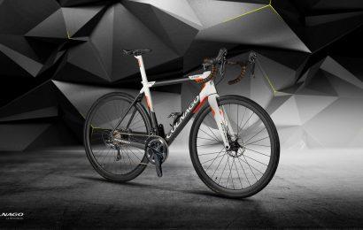 Home fitness, Colnago promuove il ciclismo indoor sui rulli