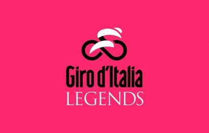 Ciclismo, il Giro d'Italia virtuale si corre con il ciclocomputer