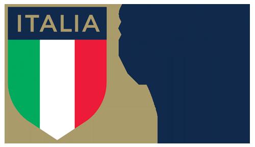 Sport e Salute distribuisce 95 milioni di contributi aggiuntivi al comparto sportivo