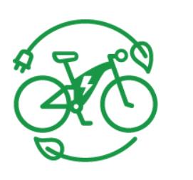 Mobilità sostenibile, come ottenere il bonus bici. Buono fino a 500 euro per biciclette, monopattini e hoverboard