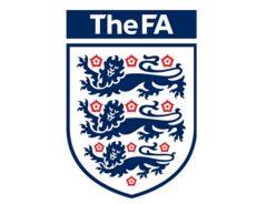 Inghilterra, la Football Association licenzia i dipendenti per la crisi da Covid-19