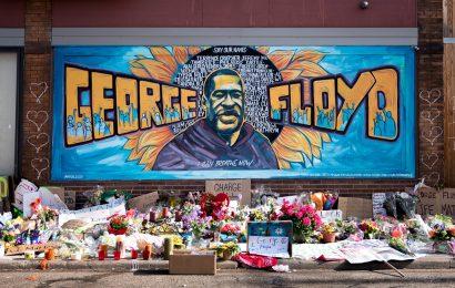 Caso George Floyd, lo sport si schiera contro il razzismo e la violenza